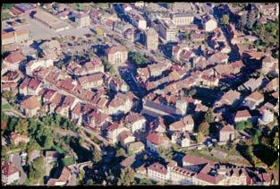 Histoire de la roche sur foron office de tourisme de la - Office du tourisme la roche sur foron ...