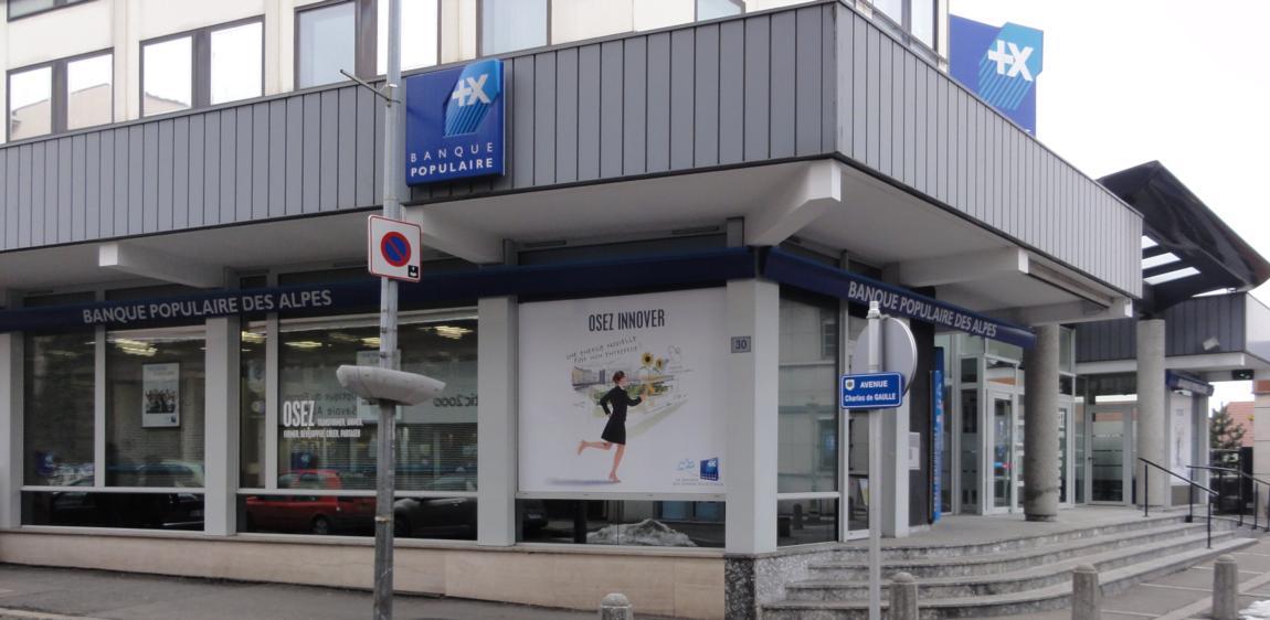 La roche sur foron entreprises office de tourisme de la roche sur foron haute savoie - Office du tourisme la roche sur foron ...