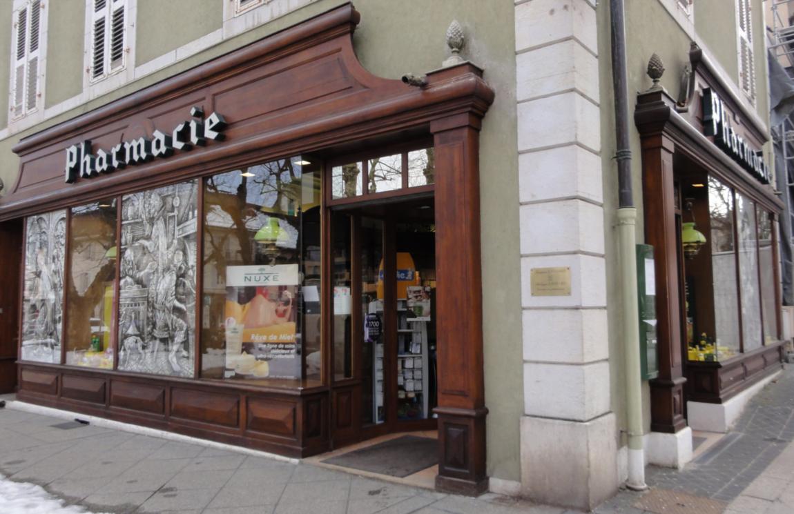 La roche sur foron bien tre office de tourisme de la roche sur foron haute savoie - Office du tourisme la roche sur foron ...