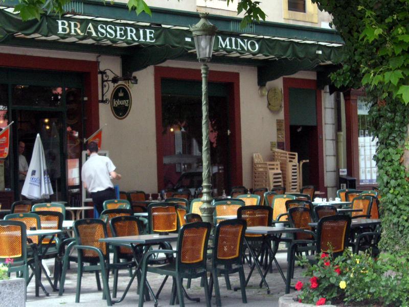 Bars brasseries la roche sur foron office de tourisme - La roche sur foron office du tourisme ...