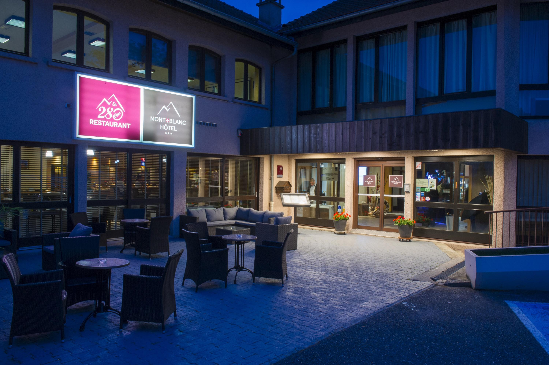 H tels la roche sur foron office de tourisme de la roche sur foron haute savoie - Office du tourisme la roche sur foron ...