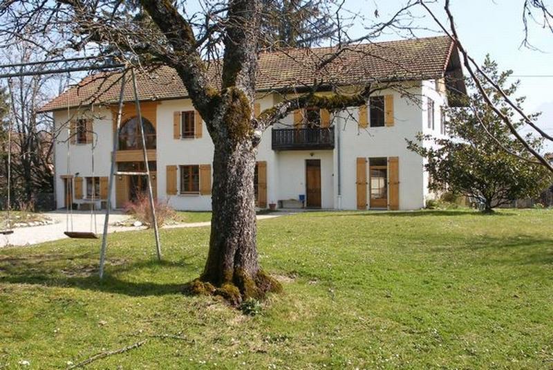 Meubl s de tourisme la roche sur foron office de tourisme de la roche sur foron haute savoie - Office du tourisme la roche sur foron ...